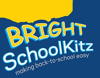Bright SchoolKitz Logo